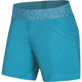 Ocun Pantera Shorts Women, capri breez